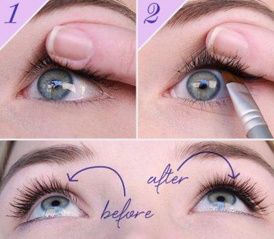 consejos para maquillarse naturalmente