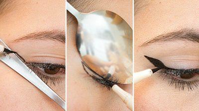 consejos para maquillarse paso a paso
