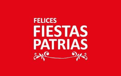 frases de fiestas patrias peruanas 2016