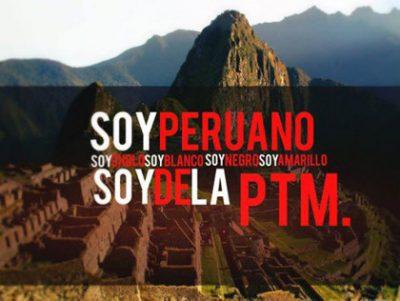 frases de fiestas patrias peruanas para descargar