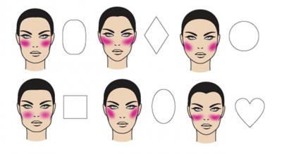 maquillaje completo paso a paso tutorial