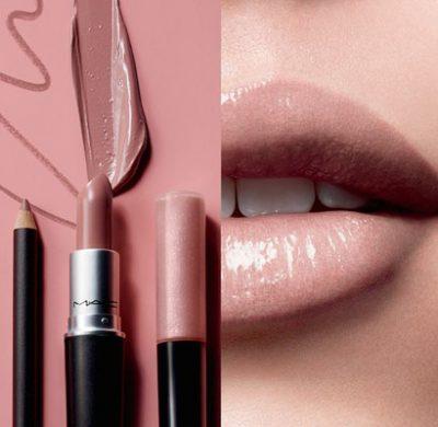 productos mac maquillaje labios