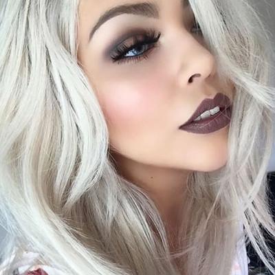 productos mac maquillaje polvos
